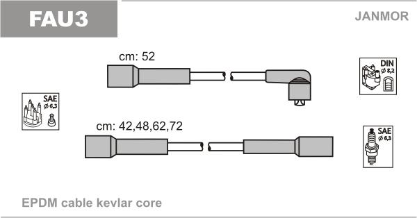 Adaptér pro připojení projektoru do Wi-Fi sítě * Vhodné i pro adhoc připojení (nutno změnit režim připojení v projekci) * Použití pro prezentace/fotografie.